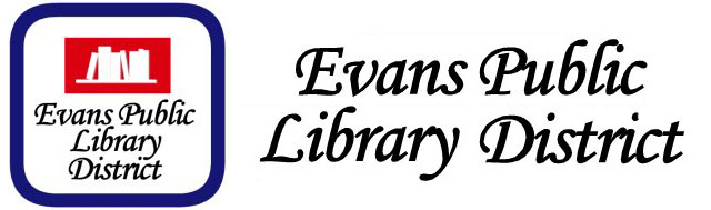 Evans Public Library District